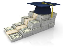 write academic papers for money 42 college scholarships with june deadlines find cash for college 33 scholarships with september deadlines