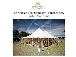 arabian tent oysterpearlpresentation2 141124031247 conversion gate01 thumbnail 4 jpg cb 1416798955