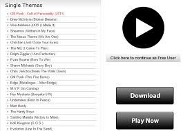 themes for android wwe 5 free websites to download wwe theme songs