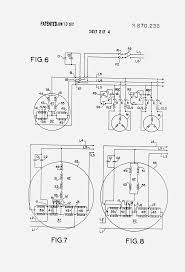 ronk wiring diagram manual transfer switch installation with ronk