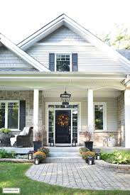 Agape All American Roofing by Best 25 House Front Porch Ideas On Pinterest Front Porch