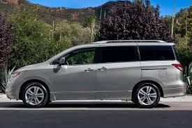 nissan sentra mpg 2015 used 2015 nissan quest for sale pricing u0026 features edmunds