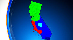 venture capitalist slashes state split plan to three californias