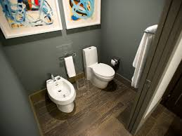 japanese bathroom decor e2 80 ba tuma site haammss