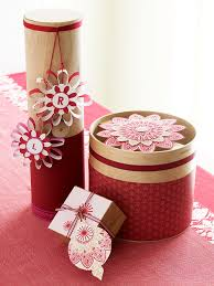 wedding gift packing ideas festive white gift wrapping ideas