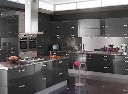 black kitchen island table where to buy butcher block island white kitchen with wood top blocks