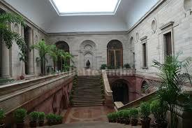 picture tour of rashtrapati bhavan the masterpiece of lutyens u0027 delhi
