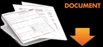 certificate of origin form a
