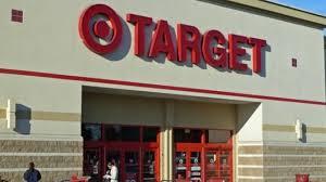 target recalls 127 000 halloween decorations boston 25 news