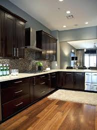 red black and grey kitchen ideas tag red and black kitchen black