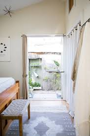 Beach Cottages Southern California by A Tiny Cottage In Venice Beach U2013 Design Sponge
