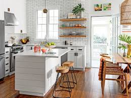 8 diy kitchen makeover ideas fast easy and impactful southern