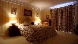 Interior Home Lighting by Interior Lighting Design With Design Inspiration 41510 Fujizaki