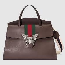 United Bag Policy Luxury Handbags Shop Gucci Com