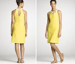 q u0026a graduation dresses for women over 40 omiru style for all