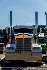kenworth heavy trucks 157 best kw images on pinterest big trucks semi trucks and dump