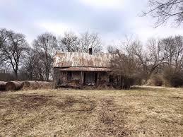 Tn Blueprints by This Slave House Is Still Standing On My Family U0027s Farm In