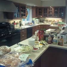 kitchen collection hershey pa ronald mcdonald house community service non profit 745 w