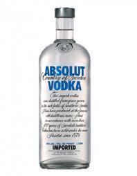 Vodka Meme - create meme vodka pictures meme arsenal com