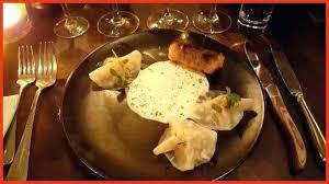 cours cuisine pas cher atelier cuisine lille atelier cuisine lille alacgant cours cuisine