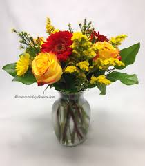 Fall Flowers Fall Halloween Thanksgiving Flowers Centerpieces Vickies