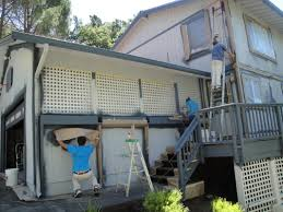 paintingcontractor biz house painting contractor minnesota