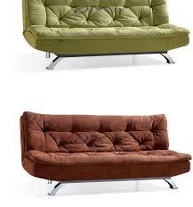 Single Sofa Bed Ikea Buztic Com Sofa Bed Ikea Malaysia Design Inspiration Für Die