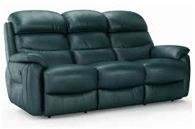 3 Seater Leather Recliner Sofa 3 Seater Leather Recliner Sofa Ireland