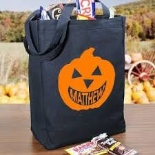 personalized holloween gifts personalized gifts
