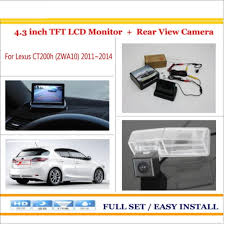 lexus is300h usa compare prices on lexus is300h online shopping buy low price