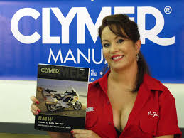 clymer manuals bmw k1200rs k1200gt k1200lt k12 maintenance repair