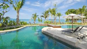 10 hotels on samui beach under 100 recommended cheap beach