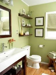 lime green bathroom ideas green bathroom with modern and cool design ideas lime green
