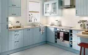 homebase kitchen furniture homebase kitchen wall tiles arminbachmann