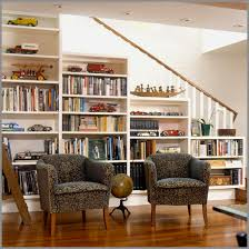 in livingroom 50 luxury small living room ideas with stairs living room design