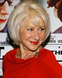 shag hair cuts for women over 60 50 best short haircuts for women over 60