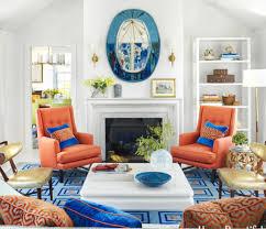 living room simple living room ideas beautiful simple living