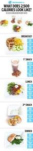 460 best diets images on pinterest health healthy food and food