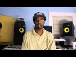 where to find samples for hip hop youtube