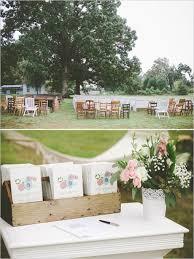 d co mariage vintage déco mariage decoration jardin mariage exterieur déco mariage