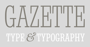 opentype features typofonderie