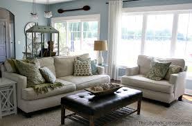 blue benjamin moore blue benjamin moore favorite paint colors living room homes