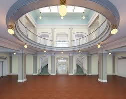 university lighting chapel hill hill hall to begin 15 million renovation college of arts sciences