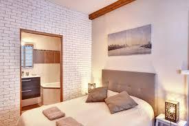 la chambre d hugo lyon appartement l appart elegance part dieu appartement lyon