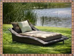 Double Chaise Lounge Chair Mezzo Outdoor Double Chaise Lounge Making Lounge Chair Outdoor