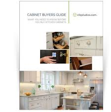 top 3 things to look for in cabinet construction