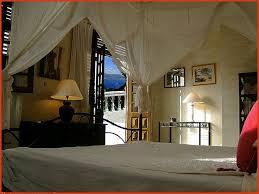 chambre d hote metabief chambre d hote metabief lovely chambre lovely chambre d hote