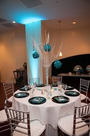 Great Gatsby Centerpiece Ideas by 172 Best Great Gatsby Decorations Images On Pinterest Marriage