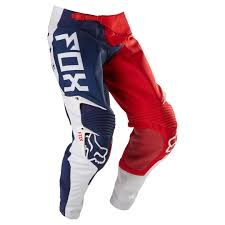 fox motocross clothes fox motocross jerseys u0026 pants coupon code for discount price fox