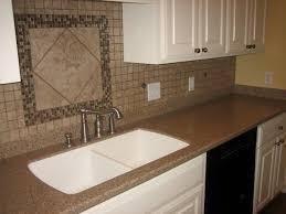 bathroom backsplash designs kitchen backsplash bathroom backsplash tile 4 10 images about